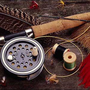 Охотничьи и рыболовные магазины Юрьевца