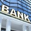 Банки в Юрьевце