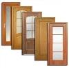 Двери, дверные блоки в Юрьевце