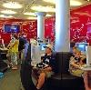 Интернет-кафе в Юрьевце