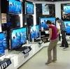 Магазины электроники в Юрьевце