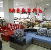 Магазины мебели в Юрьевце