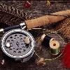 Охотничьи и рыболовные магазины в Юрьевце