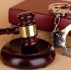 Суды в Юрьевце