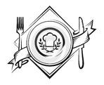 Гостинично-туристический комплекс Глазова Гора - иконка «ресторан» в Юрьевце